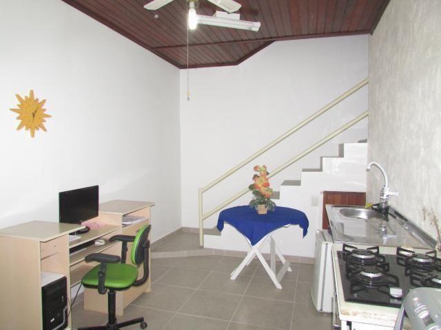 Apartamento para aluguel, 1 quarto, ESPIRITO SANTO - Porto Alegre/RS - Foto 11
