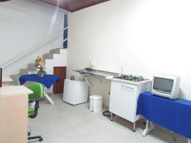 Apartamento para aluguel, 1 quarto, ESPIRITO SANTO - Porto Alegre/RS - Foto 13