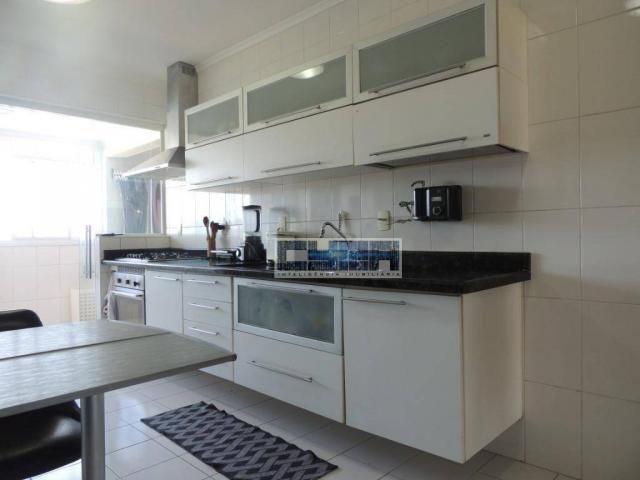 Apartamento AMPLO com 3 SUÍTES no JARDINS DA GRÉCIA - Foto 20