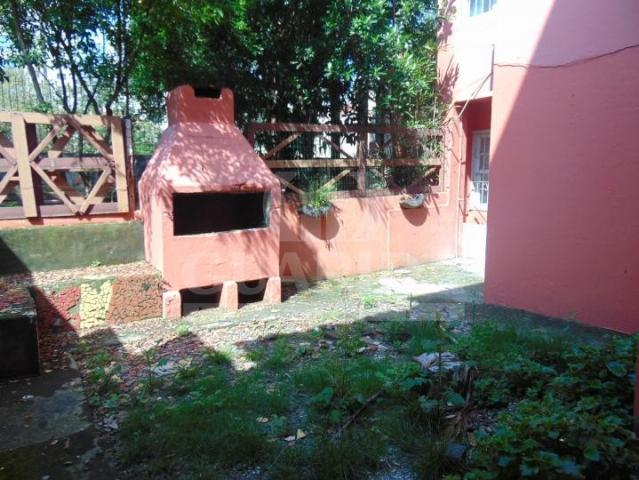 Apartamento para aluguel, 2 quartos, PETROPOLIS - Porto Alegre/RS - Foto 15