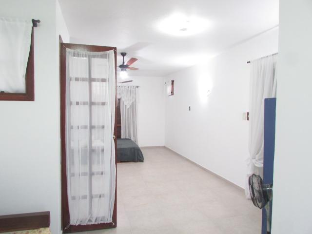 Apartamento para aluguel, 1 quarto, ESPIRITO SANTO - Porto Alegre/RS - Foto 8