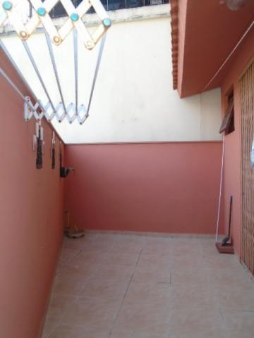 Casa em Condomínio para aluguel, 3 quartos, 1 vaga, GLORIA - Porto Alegre/RS - Foto 15