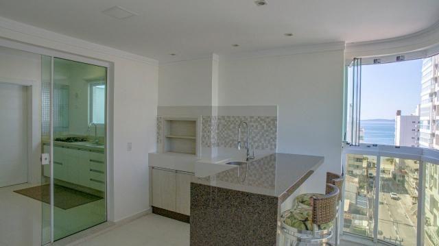 Apartamento à venda com 4 dormitórios em Centro, Itapema cod:3335 - Foto 3