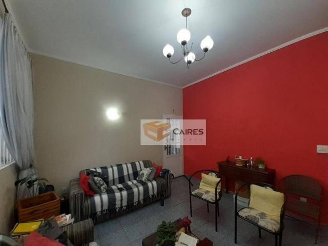 Casa à venda por R$ 1.100.000,00 - Parque Taquaral - Campinas/SP