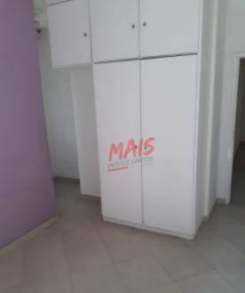 Frente! Apartamento, 3 dormitórios, 1 suite, 1 vaga - Foto 11