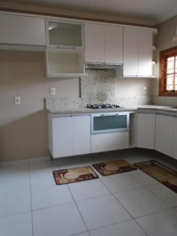 Casa em Condomínio para aluguel, 3 quartos, 1 vaga, GLORIA - Porto Alegre/RS - Foto 5