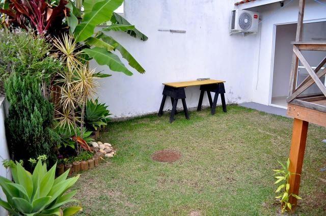 Casa para alugar com 3 dormitórios em Bela vista, Palhoça cod:71470 - Foto 9