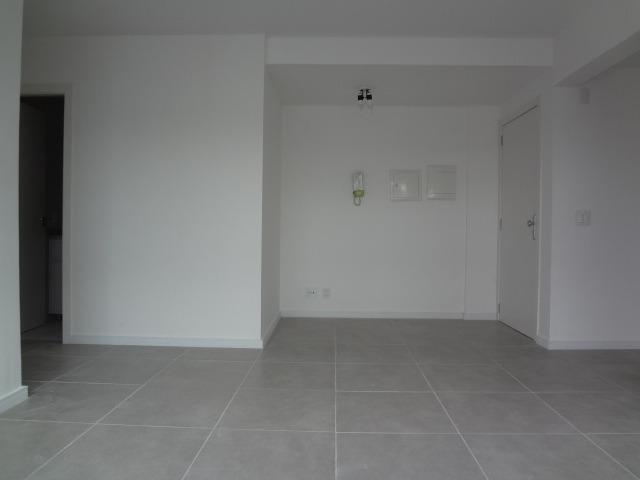 Apartamento para aluguel, 2 quartos, 1 suíte, 1 vaga, JARDIM DO SALSO - Porto Alegre/RS - Foto 3