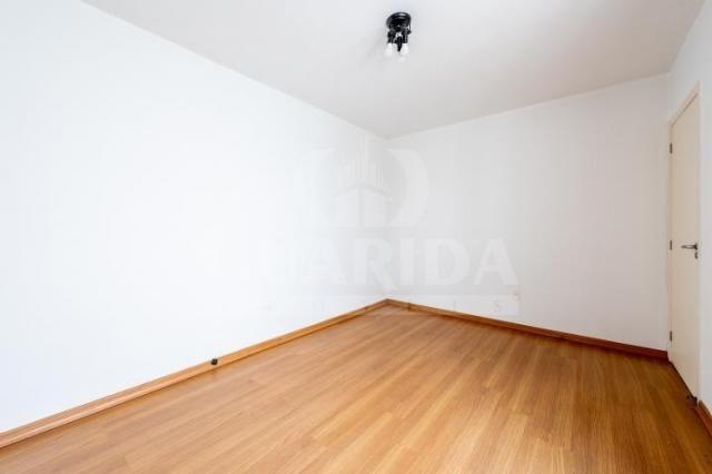 Apartamento para aluguel, 2 quartos, 1 vaga, BELA VISTA - Porto Alegre/RS - Foto 8