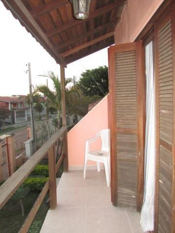 Apartamento para aluguel, 1 quarto, ESPIRITO SANTO - Porto Alegre/RS - Foto 18