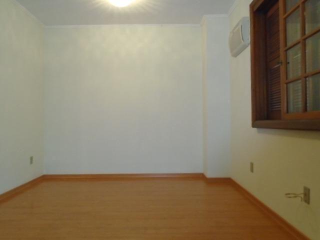 Casa em Condomínio para aluguel, 3 quartos, 1 vaga, GLORIA - Porto Alegre/RS - Foto 12