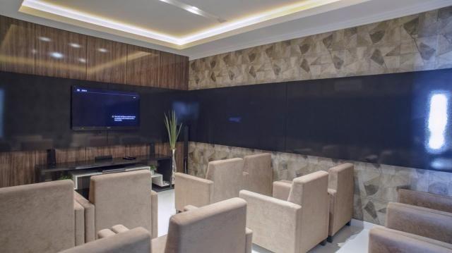 Apartamento à venda com 4 dormitórios em Centro, Itapema cod:3335 - Foto 20