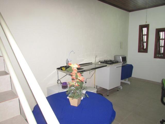 Apartamento para aluguel, 1 quarto, ESPIRITO SANTO - Porto Alegre/RS - Foto 14