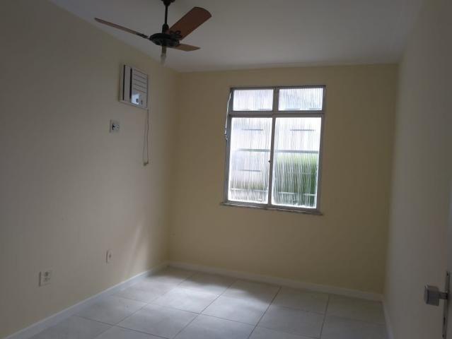 Apartamento à venda, 3 quartos, 1 vaga, Jabutiana - Aracaju/SE - Foto 6