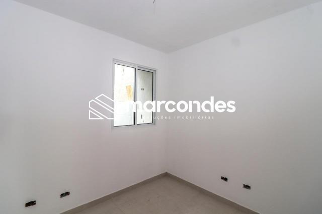 Casa à venda, 3 quartos, 2 vagas, Nações - Fazenda Rio Grande/PR - Foto 14