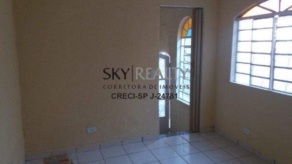 Casa de condomínio à venda com 5 dormitórios em Vila do castelo, São paulo cod:10496 - Foto 11