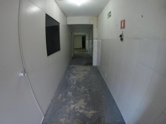 Prédio à venda, 2 vagas, Siqueira Campos - Aracaju/SE - Foto 4