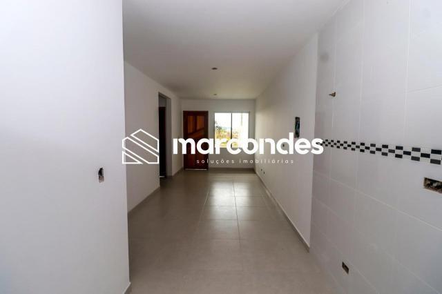Casa à venda, 3 quartos, 2 vagas, Nações - Fazenda Rio Grande/PR - Foto 10