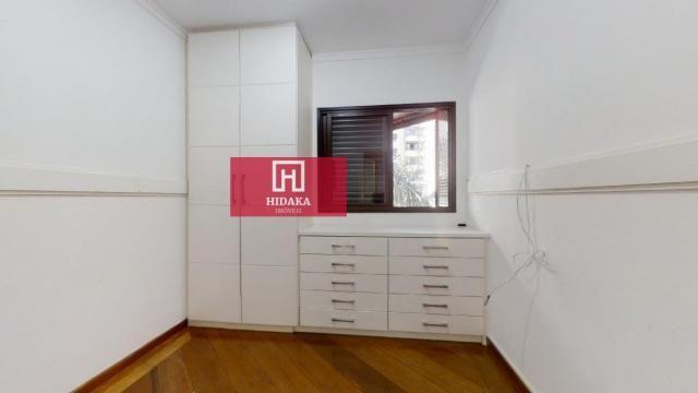 Apartamento Padrão para Venda em Jabaquara São Paulo-SP - Foto 8