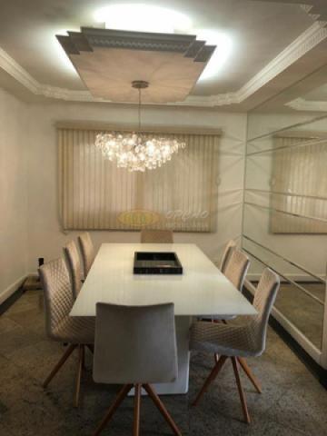 Casa de condomínio à venda com 4 dormitórios cod:OP1917 - Foto 20