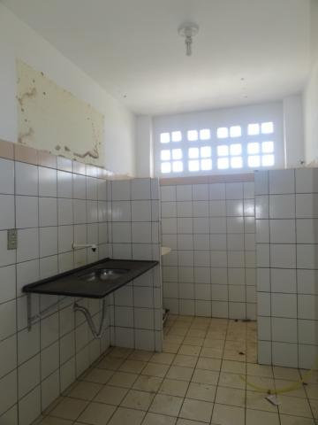 Apartamento para aluguel, 2 quartos, 1 vaga, Farolândia - Aracaju/SE - Foto 11