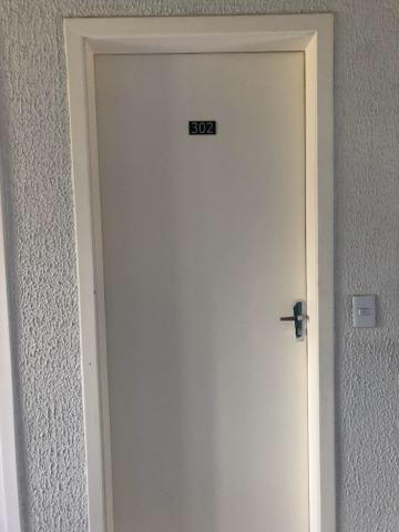 Apartamento à venda, 47 m² por R$ 128.990,00 - Santa Cândida - Curitiba/PR - Foto 16