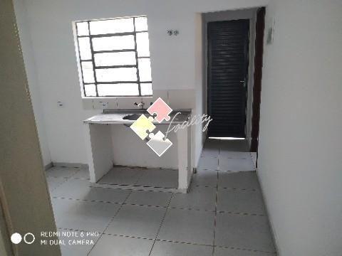Casa com 2 dormitórios para alugar, 80 m² por R$ 1.200,00 - Taquaral - Campinas/SP - Foto 7