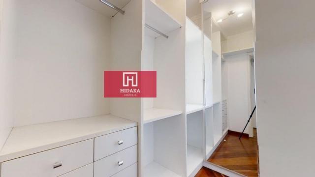 Apartamento Padrão para Venda em Jabaquara São Paulo-SP - Foto 9