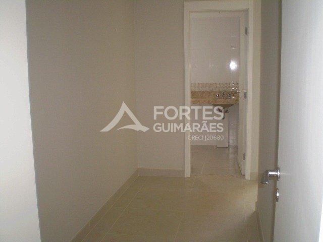 Apartamento à venda com 3 dormitórios em Jardim botânico, Ribeirão preto cod:18319 - Foto 14