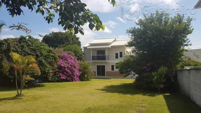 Casa para alugar com 3 dormitórios em Campeche, Florianópolis cod:14476 - Foto 3