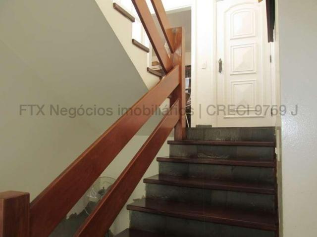 Casa Excelente de Esquina com Terreno 720m² na Rua da Paz - Foto 12