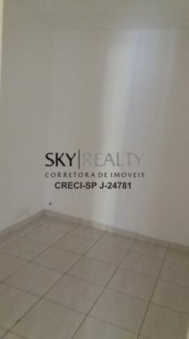 Casa de condomínio à venda com 5 dormitórios em Vila do castelo, São paulo cod:10496 - Foto 3