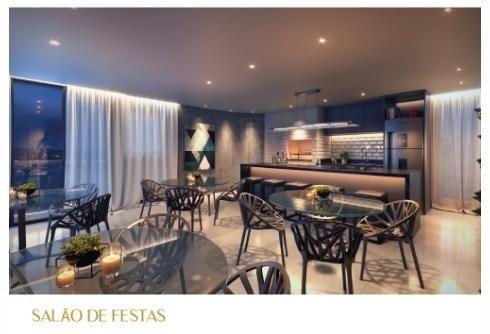 Apartamento para Venda em Balneário Camboriú, vila real, 2 dormitórios, 1 suíte, 2 banheir - Foto 14