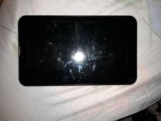 Vendo tablet  - Foto 2
