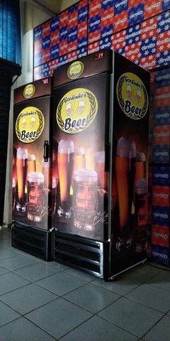 Cervejeira hussmann Gordinho's Beer - Foto 3