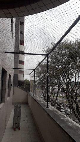Redes e telas Joinville - Foto 5