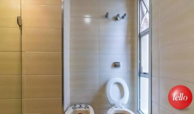 Apartamento para alugar com 4 dormitórios em Consolação, São paulo cod:210660 - Foto 20