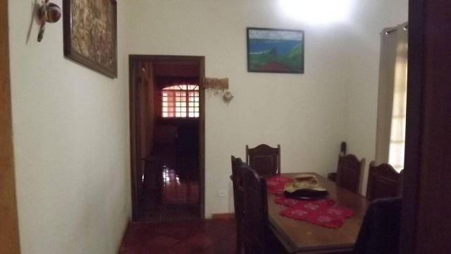 Chácara à venda com 4 dormitórios em Enseada, Piraju cod:CH016655 - Foto 19