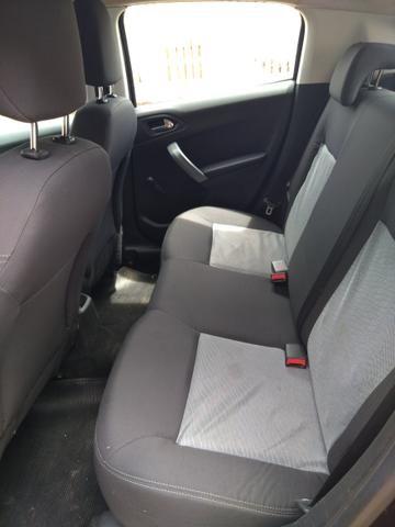 Vendo Peugeot 208 Allure - Foto 8
