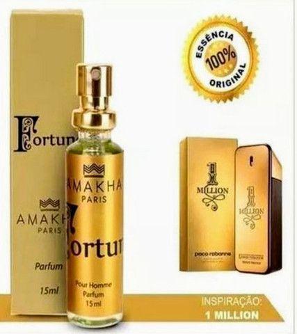 Perfumes importado  - Foto 3