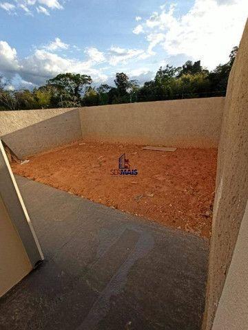 Casa à venda por R$ 150.000 - Novo Ji Parana - Ji-Paraná/Rondônia - Foto 8