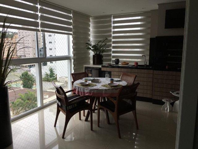 Apartamento Mobiliado Brusque - Vila Di Capri - Foto 4