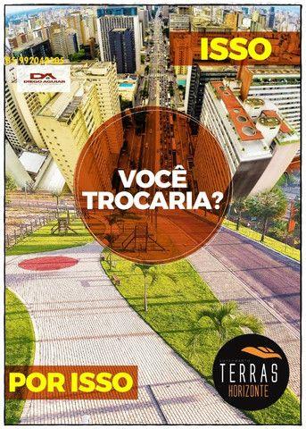 Venha garantir seu investimento >> Terras Horizonte > - Foto 18