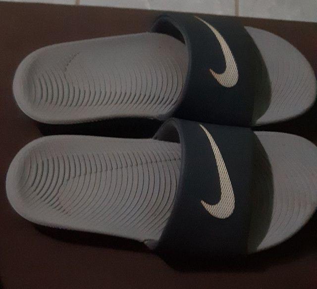 Chinelo Nike  - Foto 2