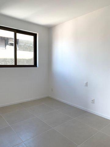 Apartamento na Ponta Verder, 2 quartos na Rua Prof. Sandoval Arroxelas - Foto 15