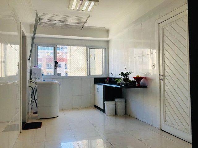 RR. Praia de Itapoá, 4 quartos, 3 suites, 3 vgs soltas. AP1248 - Foto 16