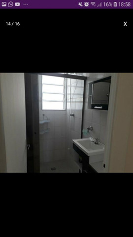 Apartamento 3 Dormitórios Americana SP. - Foto 2