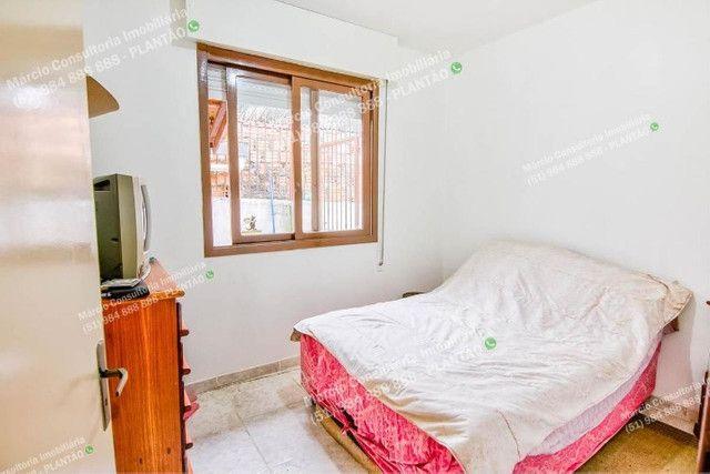 Excelente Casa 4 dormitórios Bairro Vila Jardim, Porto Alegre! - Foto 7