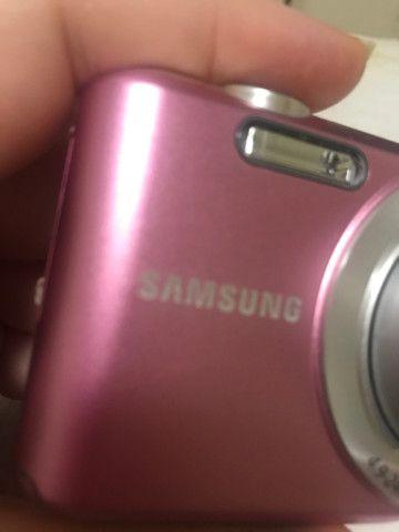 Câmera fotográfica - Foto 5
