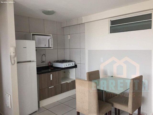 Apartamento para Locação no West Flat, Mossoró / RN - Foto 10